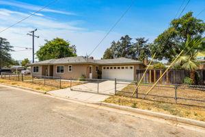 697 Goodhope St, Oak View, CA 93022, USA Photo 3