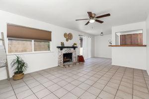 697 Goodhope St, Oak View, CA 93022, USA Photo 6