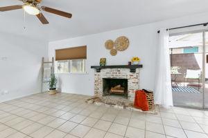 697 Goodhope St, Oak View, CA 93022, USA Photo 7