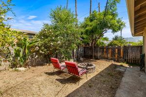 697 Goodhope St, Oak View, CA 93022, USA Photo 23
