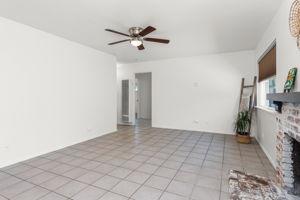 697 Goodhope St, Oak View, CA 93022, USA Photo 8