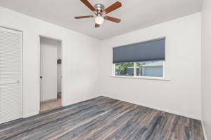 697 Goodhope St, Oak View, CA 93022, USA Photo 12