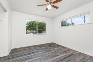 697 Goodhope St, Oak View, CA 93022, USA Photo 16