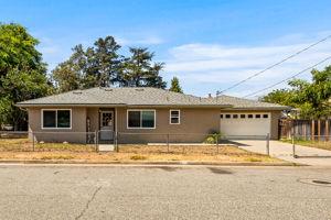 697 Goodhope St, Oak View, CA 93022, USA Photo 0