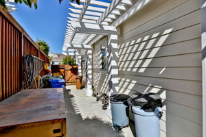 1730 Latour Ave, Brentwood, CA 94513, US Photo 31