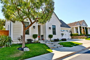1730 Latour Ave, Brentwood, CA 94513, US Photo 0