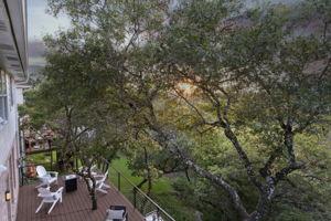 9700 Crenata Cove, Austin, TX 78759, USA Photo 32