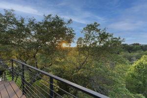 9700 Crenata Cove, Austin, TX 78759, USA Photo 49