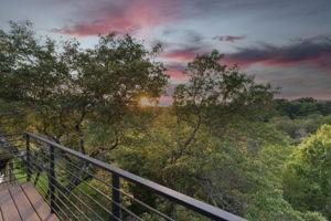 9700 Crenata Cove, Austin, TX 78759, USA Photo 33