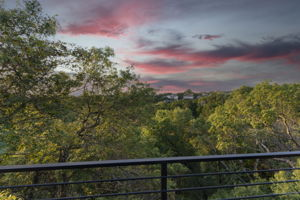 9700 Crenata Cove, Austin, TX 78759, USA Photo 54