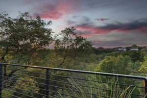 9700 Crenata Cove, Austin, TX 78759, USA Photo 47