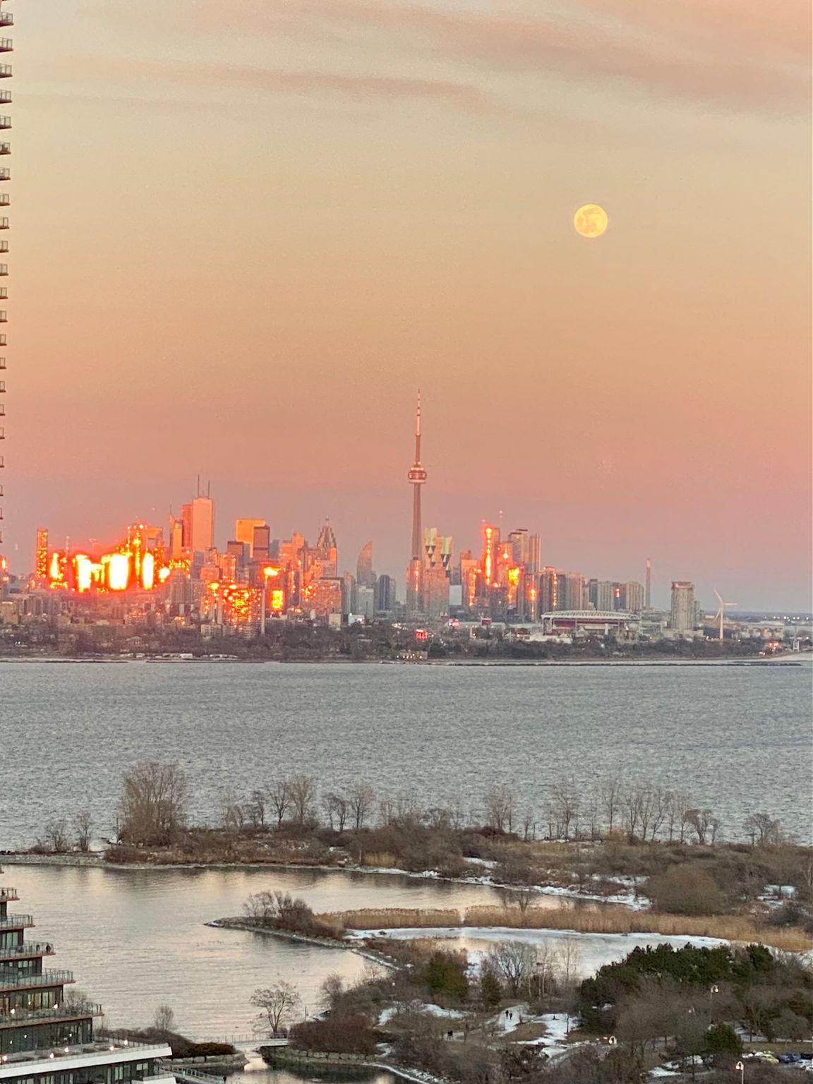 15 Legion Rd, Toronto, ON M8V 0A9, CA Photo 10