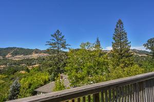 35 Owl Hill Rd, Orinda, CA 94563, USA Photo 37