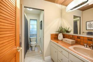 35 Owl Hill Rd, Orinda, CA 94563, USA Photo 28