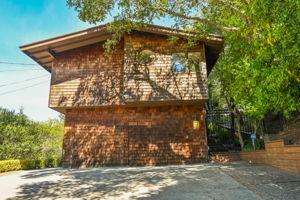 35 Owl Hill Rd, Orinda, CA 94563, USA Photo 51