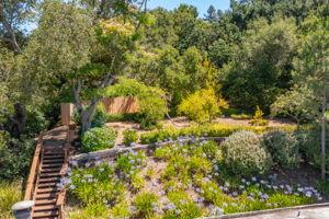 35 Owl Hill Rd, Orinda, CA 94563, USA Photo 42
