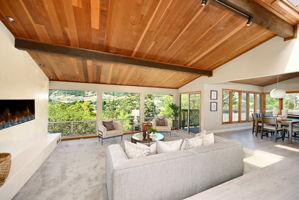 35 Owl Hill Rd, Orinda, CA 94563, USA Photo 10