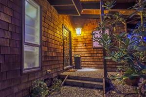 35 Owl Hill Rd, Orinda, CA 94563, USA Photo 8