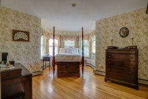 285 Pine Point Rd, Scarborough, ME 04074, USA Photo 30