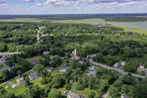 285 Pine Point Rd, Scarborough, ME 04074, USA Photo 69