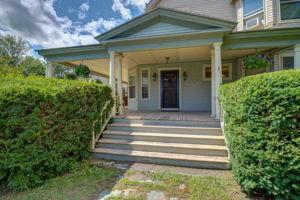 285 Pine Point Rd, Scarborough, ME 04074, USA Photo 1