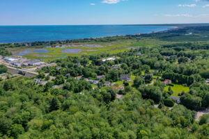 285 Pine Point Rd, Scarborough, ME 04074, USA Photo 76