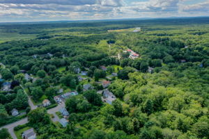 285 Pine Point Rd, Scarborough, ME 04074, USA Photo 67