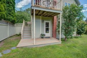 285 Pine Point Rd, Scarborough, ME 04074, USA Photo 63