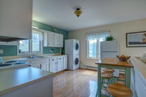 285 Pine Point Rd, Scarborough, ME 04074, USA Photo 44