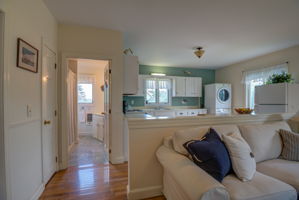 285 Pine Point Rd, Scarborough, ME 04074, USA Photo 42