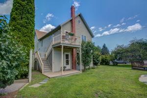 285 Pine Point Rd, Scarborough, ME 04074, USA Photo 62