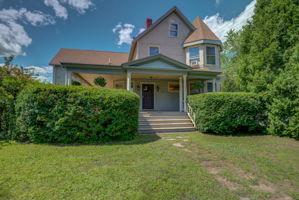 285 Pine Point Rd, Scarborough, ME 04074, USA Photo 0