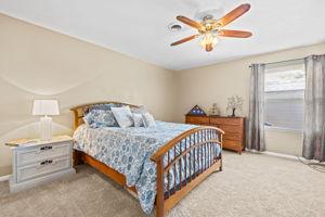3553 Daffodil Crescent, Virginia Beach, VA 23453, USA Photo 23