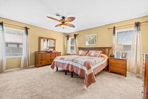 3553 Daffodil Crescent, Virginia Beach, VA 23453, USA Photo 27