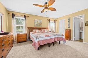3553 Daffodil Crescent, Virginia Beach, VA 23453, USA Photo 28
