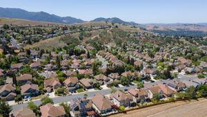 3064 Windmill Canyon Dr, Clayton, CA 94517, US Photo 34