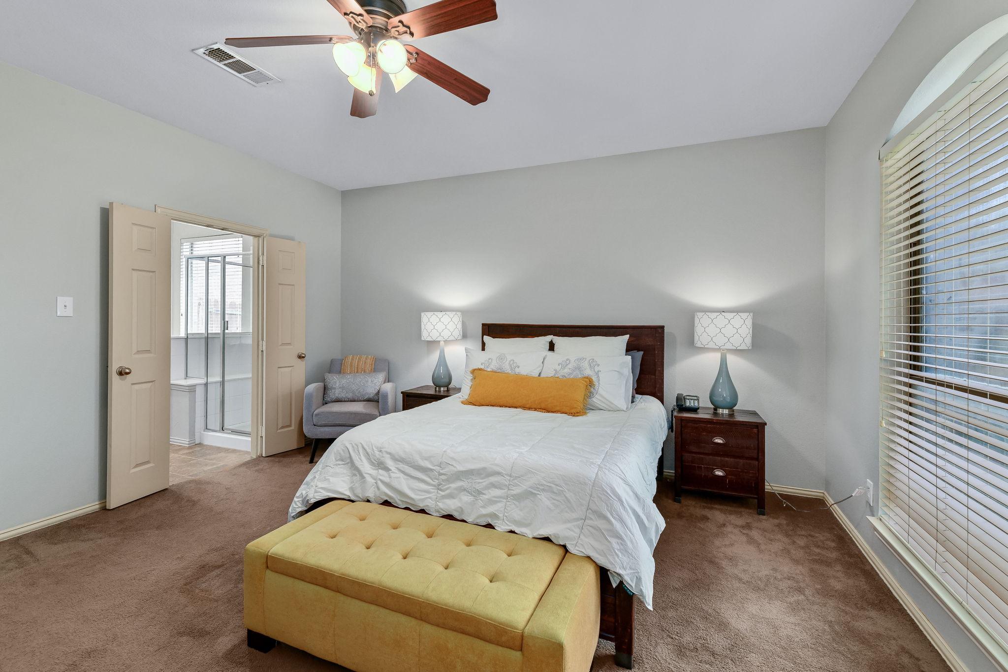 017-Master Bedroom-FULL