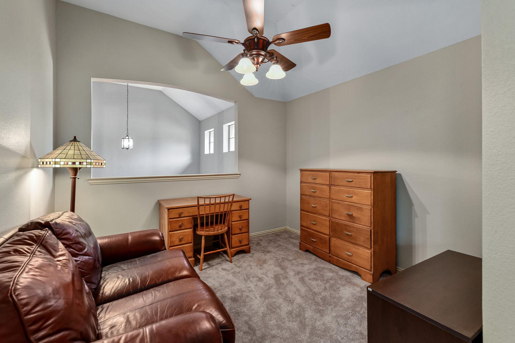 024-Upstairs Lounge-FULL