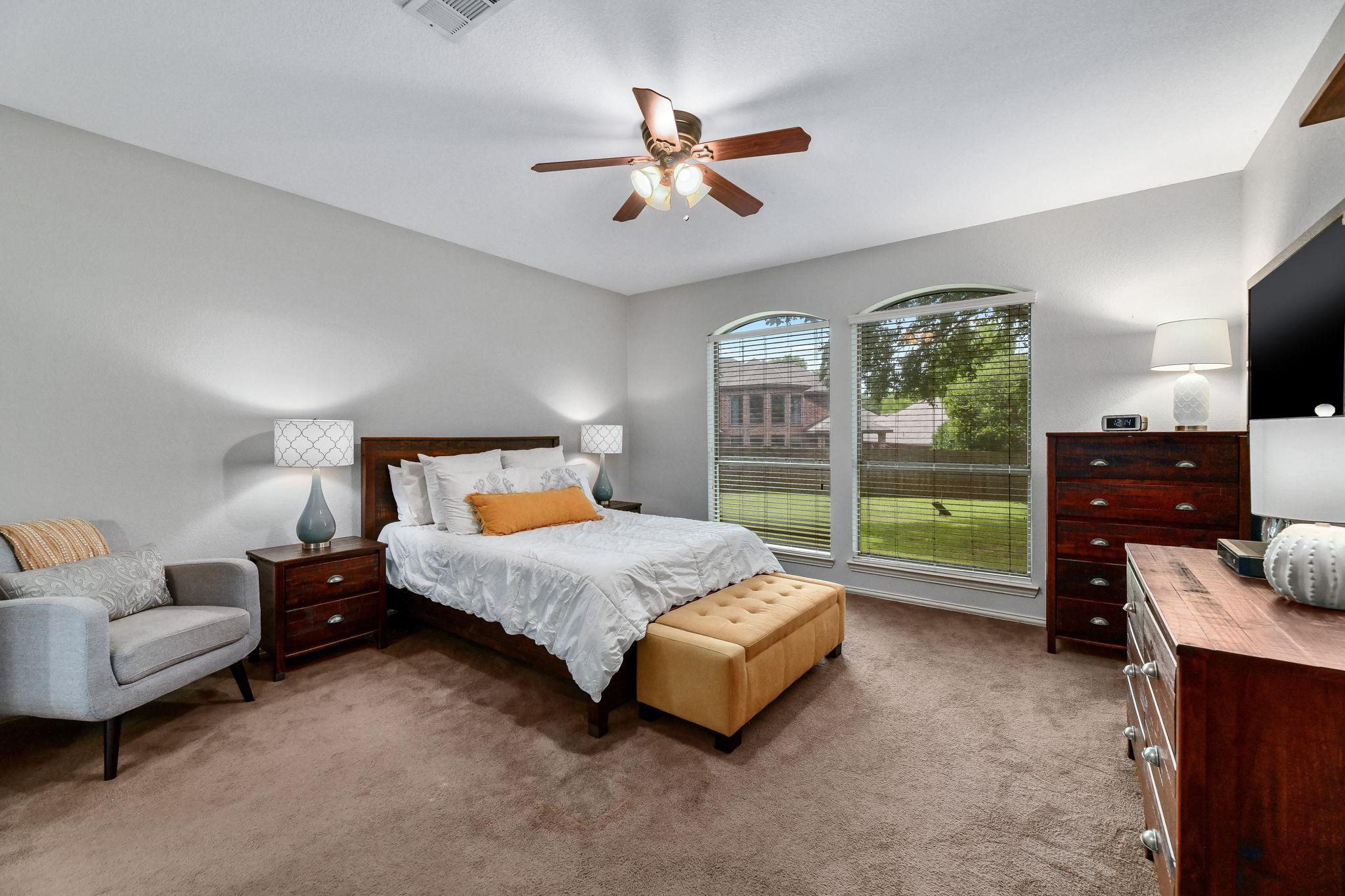 016-Master Bedroom-FULL
