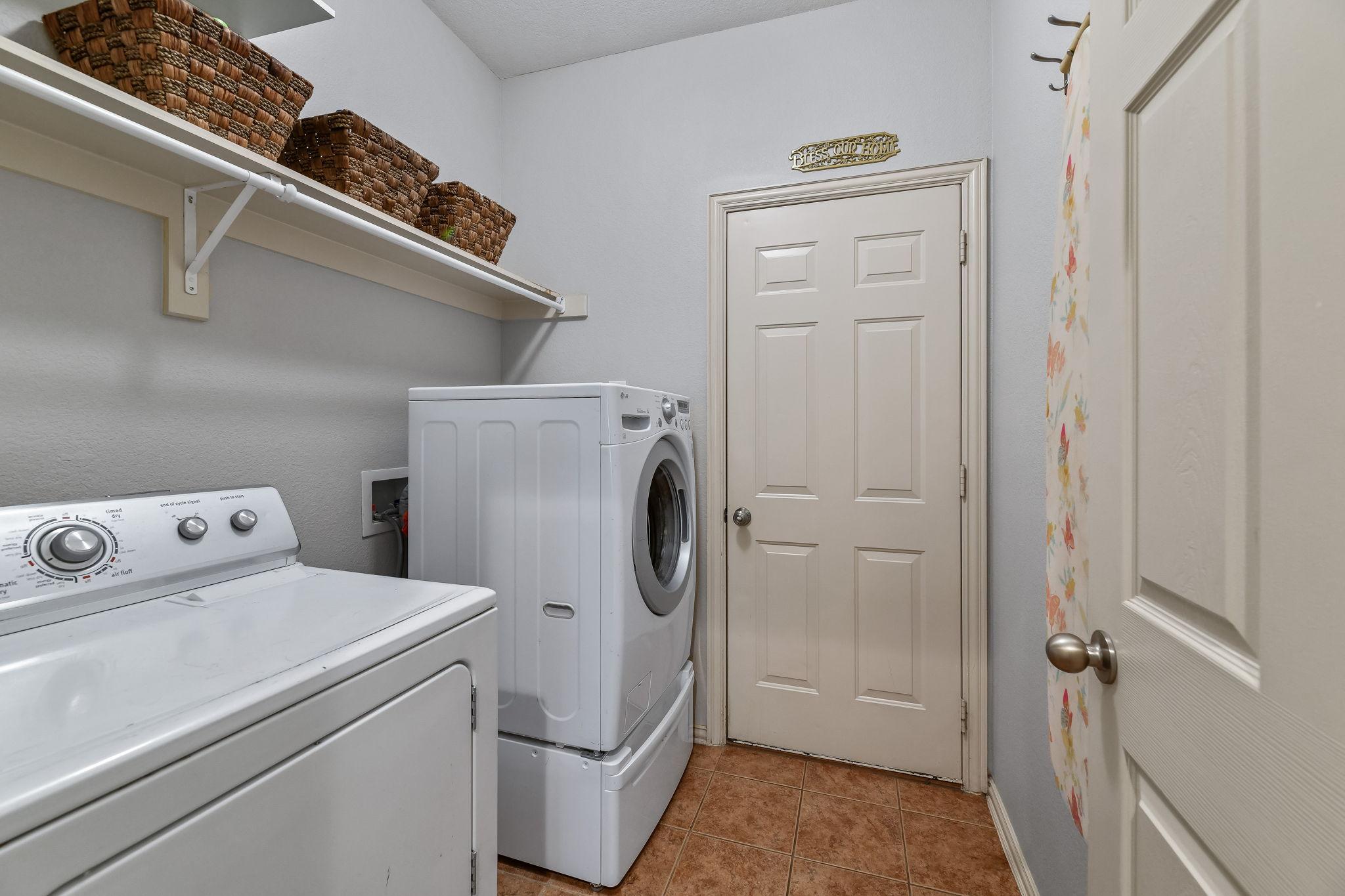014-Laundry-FULL