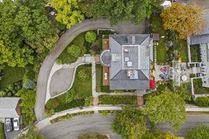 26 Weybridge Rd, Brookline, MA 02445, US Photo 6