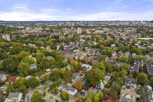 26 Weybridge Rd, Brookline, MA 02445, US Photo 9