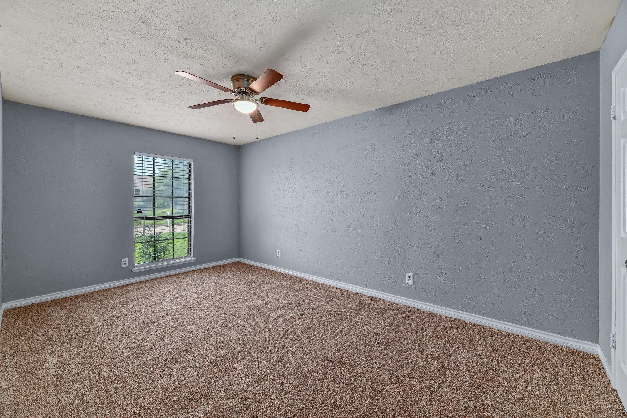 017-Bedroom 2-FULL