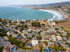 204 Stanley Ave, Pacifica, CA 94044, USA Photo 30