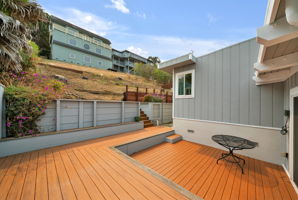 204 Stanley Ave, Pacifica, CA 94044, USA Photo 25