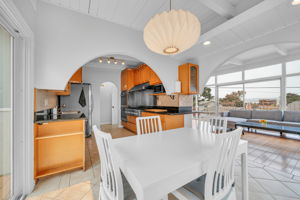 204 Stanley Ave, Pacifica, CA 94044, USA Photo 6