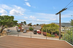 204 Stanley Ave, Pacifica, CA 94044, USA Photo 23