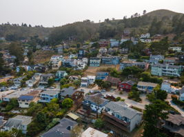 204 Stanley Ave, Pacifica, CA 94044, USA Photo 29