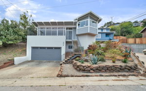 204 Stanley Ave, Pacifica, CA 94044, USA Photo 0