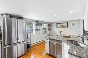 167 Savin Hill Ave, Boston, MA 02125, USA Photo 8